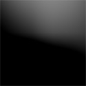 black_Swatch
