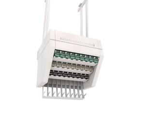 2' OPM - Overhead Cigarette Rack Merchandiser