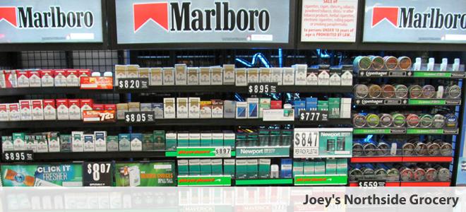joeysgrocerytestimonial