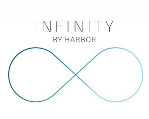 Infinity Fixtures